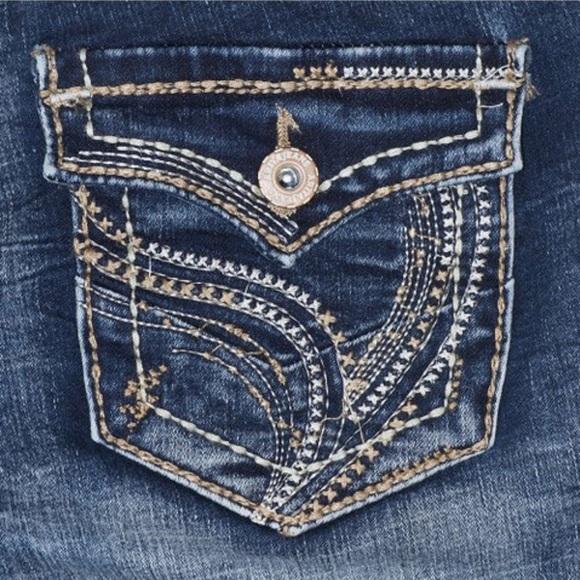 a5aace96085c4 Ariya Denim - Ariya jeans size 13 14 skinny style MOROCCO